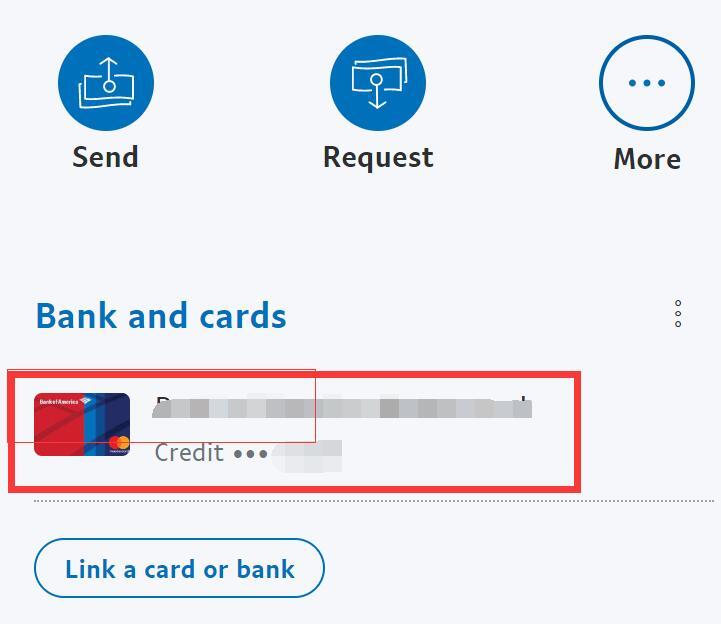 2019年最新paypal免手续费的方法插图(6)
