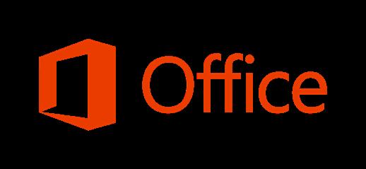 Microsoft Office 2019/2016 /2013/2010 官方原版 以及激活工具插图